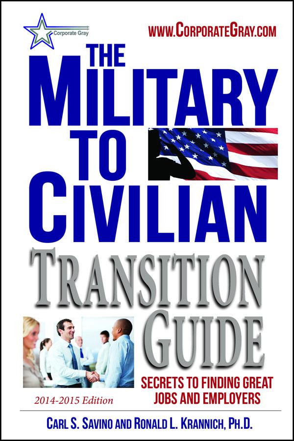 search resumescgs book cover