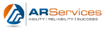 Arservices_logo_150