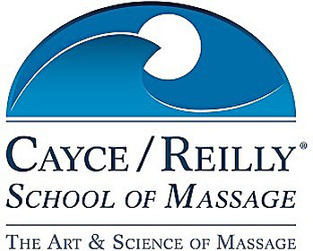 Cayce_reilly_school_of_massage_logo