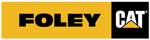 Foley_cat_logo_150