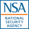 National_security_agency_logo_100