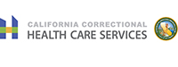 California_correctional_health_care_services_logo_200