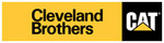 Cleveland_brothers_logo_150