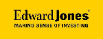 Edward_jones_logo_150