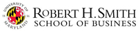Univ_of_md_smith_school_of_business_logo_200